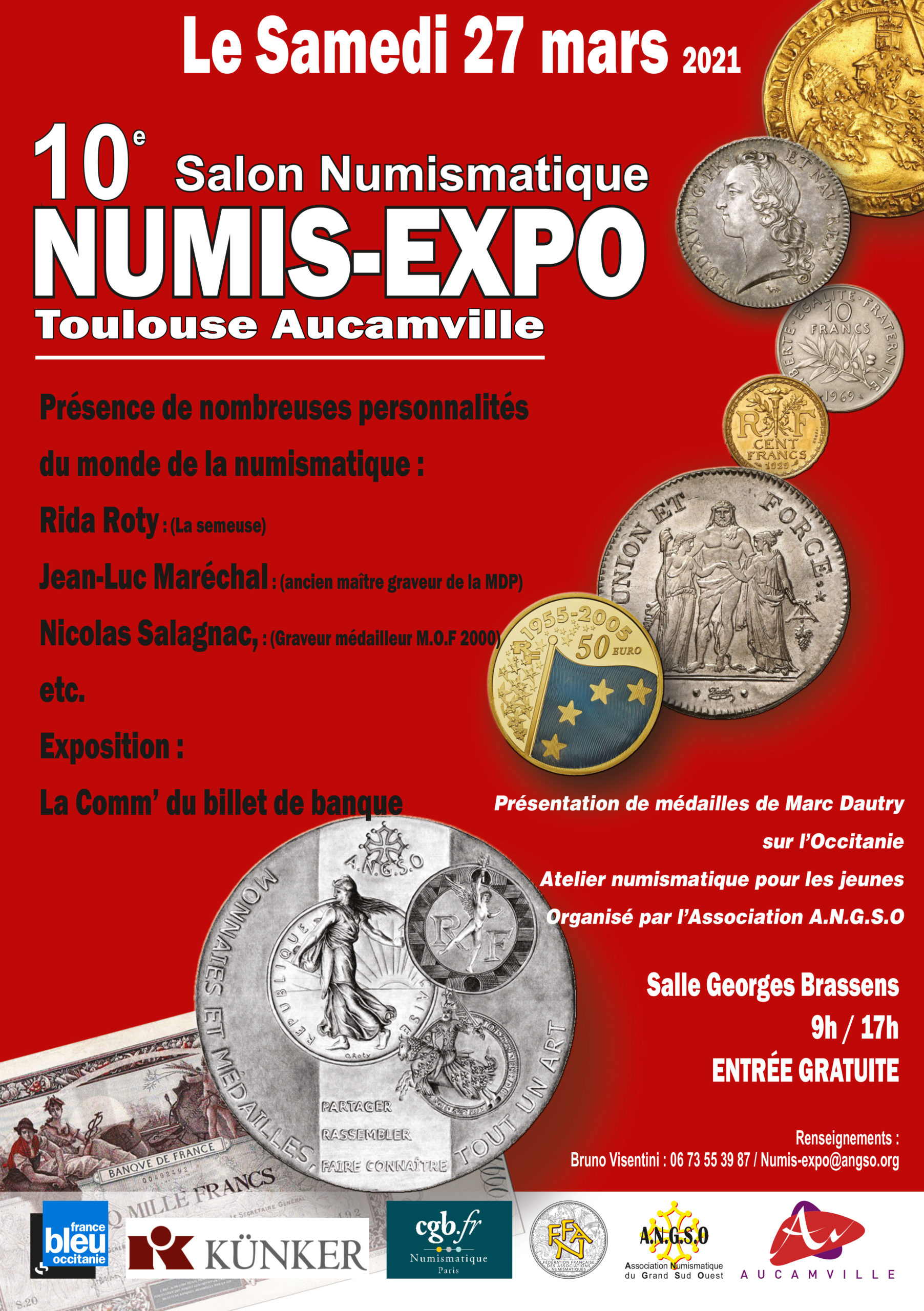 Affiche Numis-expo 2021_A3_Version 01.cdr