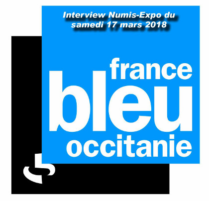 Logo-france-bleu-Occitanie_interview_2018
