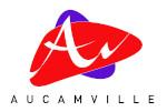 Logo_Aucamville